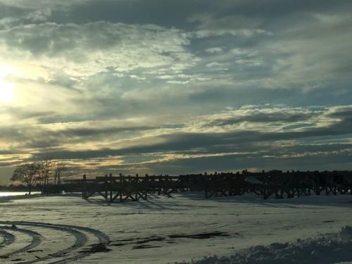Compo Beach 3 - Ilie Sandul