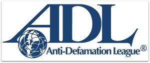 ADL logo
