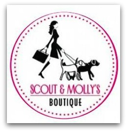 Scout & Molly logo