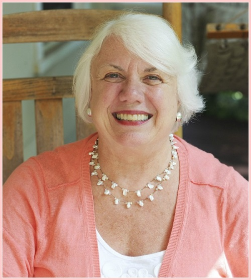 Susie Basler