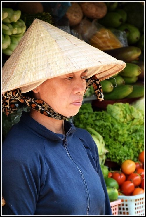 Charlie Colasurdo - Vietnam 1