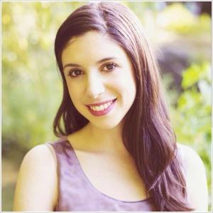Danielle Merlis