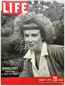 Life 1949