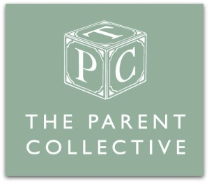 Parent Collective logo