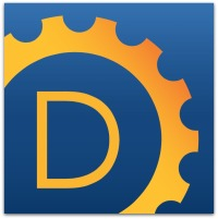 Dayworks logo