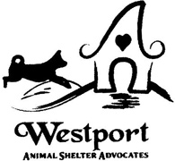 Westport Animal Shelter Advocates