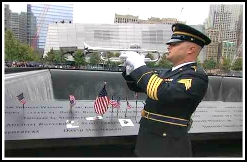 9-11-taps