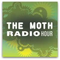 moth-radio-hour
