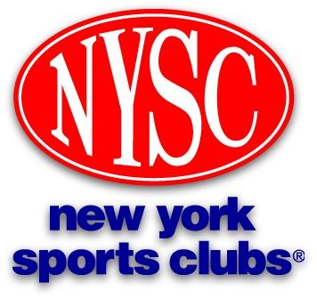 new york sports