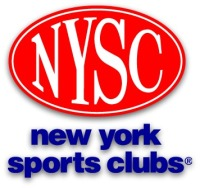 new-york-sports-club