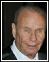 Ernest Gazdik