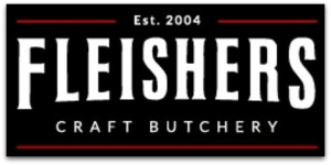 fleishers-logo
