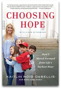 kaitlin-roig-debellis-choosing-hope