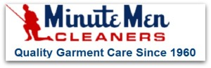 minute-men-cleaners