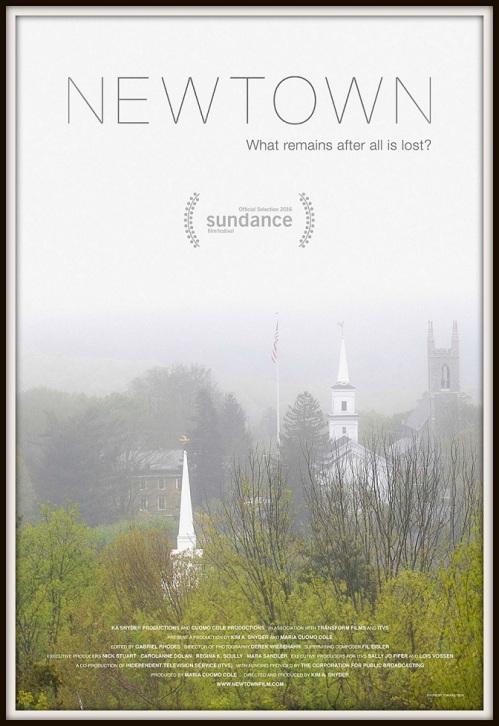 newtown-poster-tom-kretsch