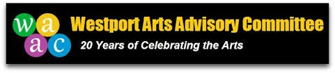 westport-arts-advisory-committee-logo