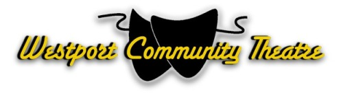 westport-community-theatre-logo
