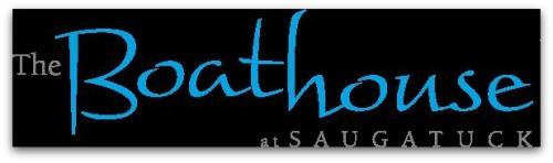 boathouse-logo