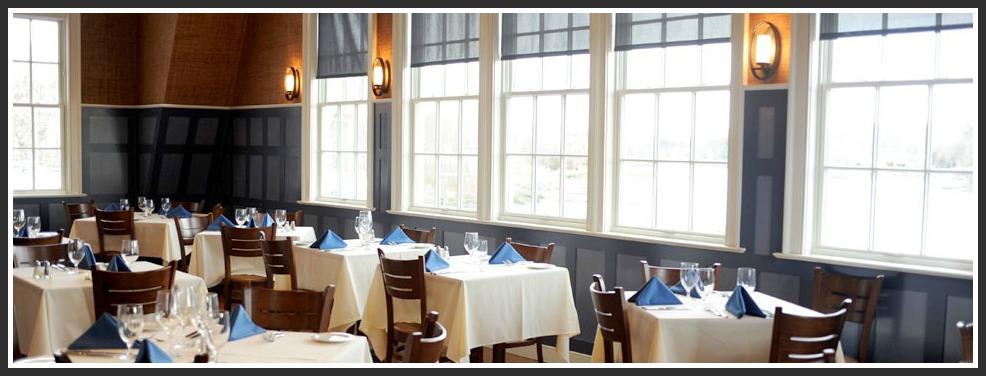 Boathouse Restaurant Saugatuck Secret Slips Out 06880