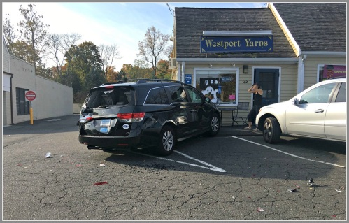 dunkin-donuts-delivery-truck-accident
