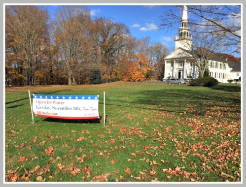 saugatuck-congregational-church-election-day-prayer-service