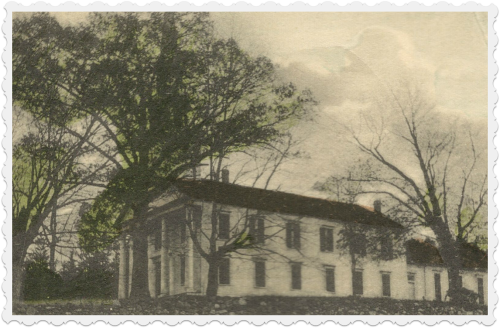 saugatuck-congregational-church-original-site