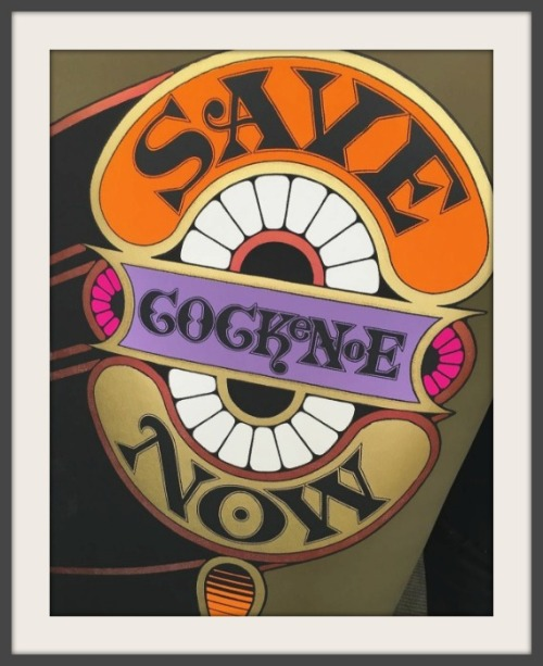 save-cockenoe-now-poster