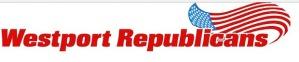 westport-republicans