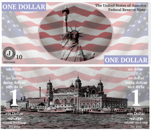 alyssa-domenico-dollar-redesign-immigration
