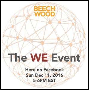 beechwood-arts-logo