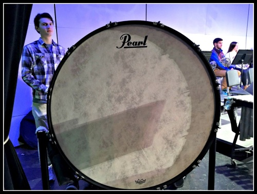 candlelight-concert-rehearsal-2016-drum