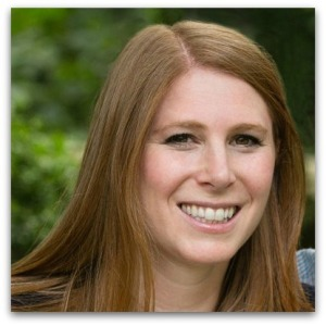 Dr. Emily Driesman