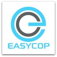 easycop-logo