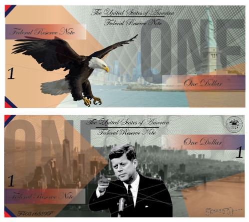 jacob-stanford-dollar-redesign-jfk