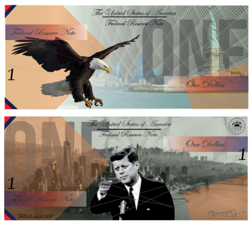jacob-stanford-dollar-redesign-jfk