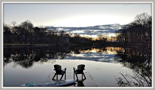 nashs-pond-december-1-2016-tricia-freeman
