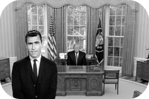 rod-serling-and-donald-trump