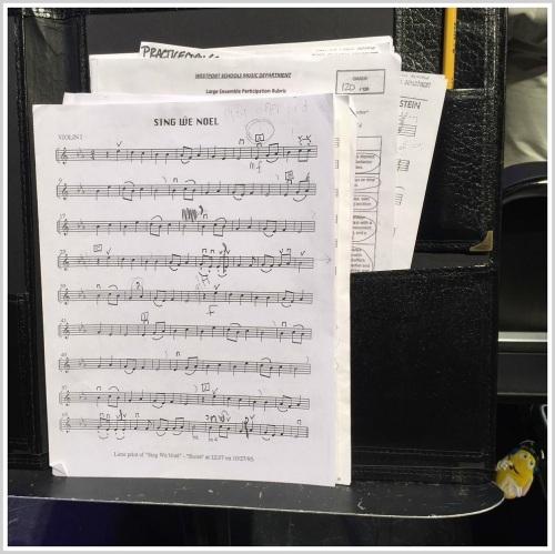 sing-we-noel-sheet-music