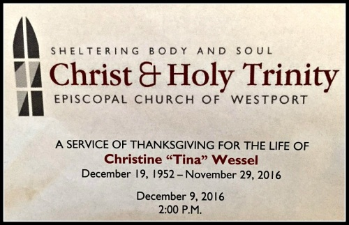 tina-wessel-funeral-program