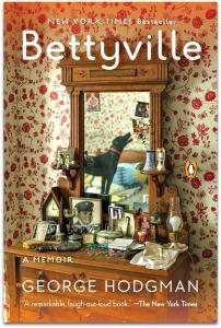 bettyville-book