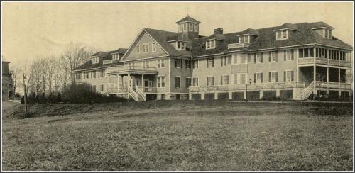 dr-mcfarlands-sanitarium-hall-brooke