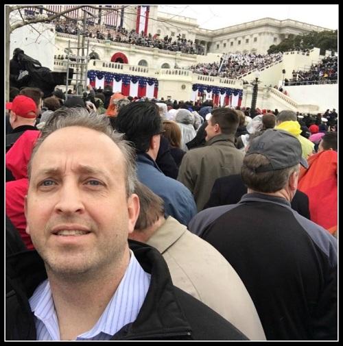 erik-tamm-at-trump-inauguration
