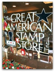 great-american-stamp-store