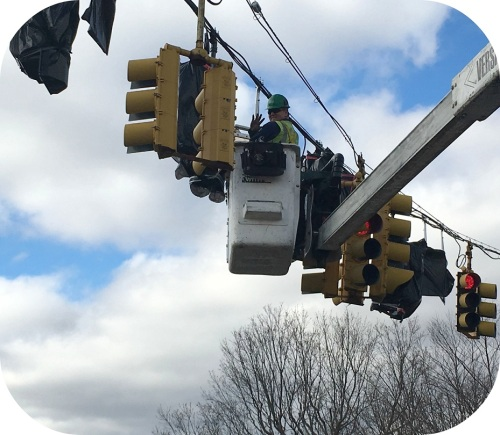 traffic-lights-downtown-jo-shields
