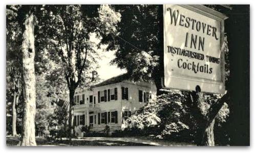 westover-inn
