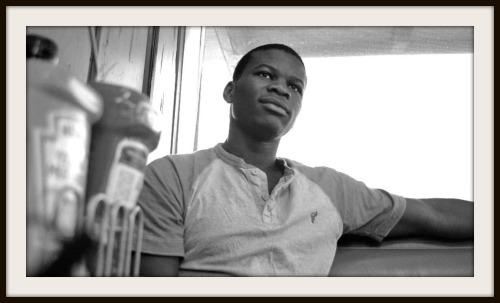 Clement Mubungira