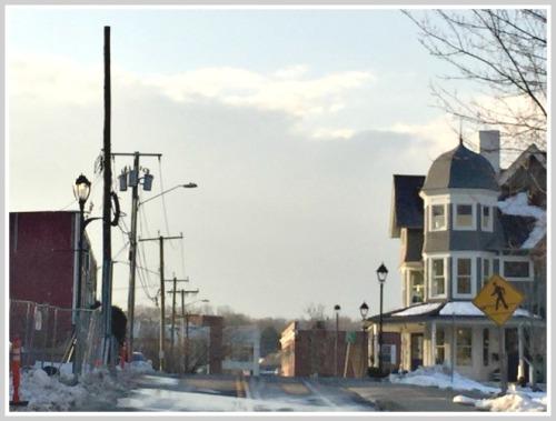 elm-street