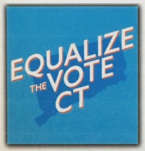 equalize-the-vote-ct-logo