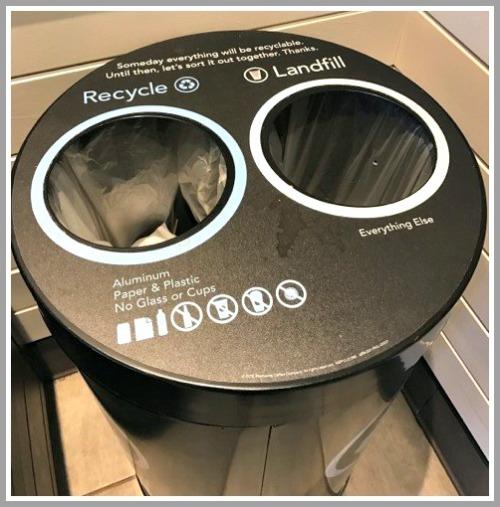 starbucks-recycle