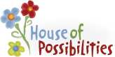 house-of-possibilities-logo